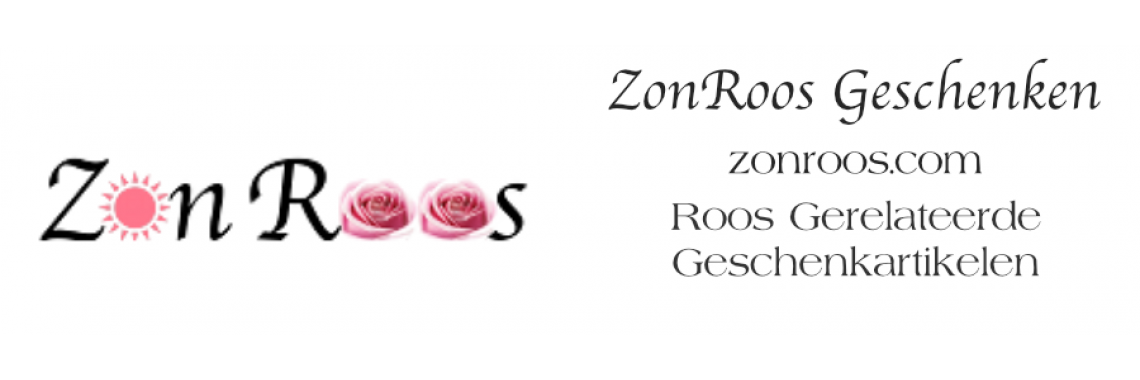ZonRoos